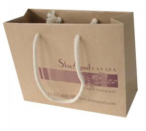 Mẫu túi giấy in làm từ giấy duplex (6)
