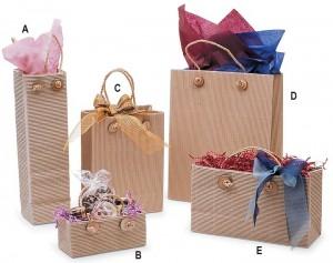 Mẫu túi giấy in làm từ giấy duplex (8)