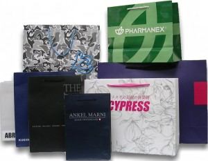 Mẫu túi giấy in làm từ giấy duplex (9)