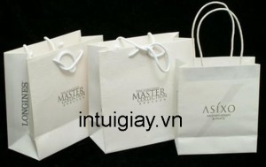 Mẫu túi xách đẹp mang thương hiệu đẳng cấp (3)