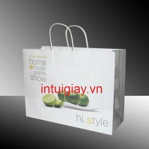 Mẫu túi xách đẹp mang thương hiệu đẳng cấp (4)