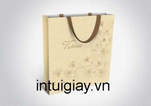Mẫu túi xách đẹp mang thương hiệu đẳng cấp (7)