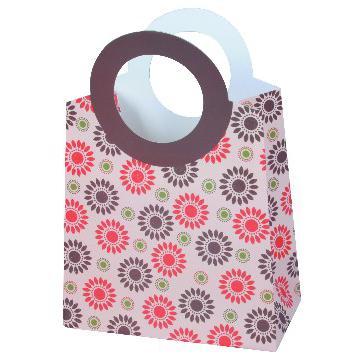 Túi giấy đẹp