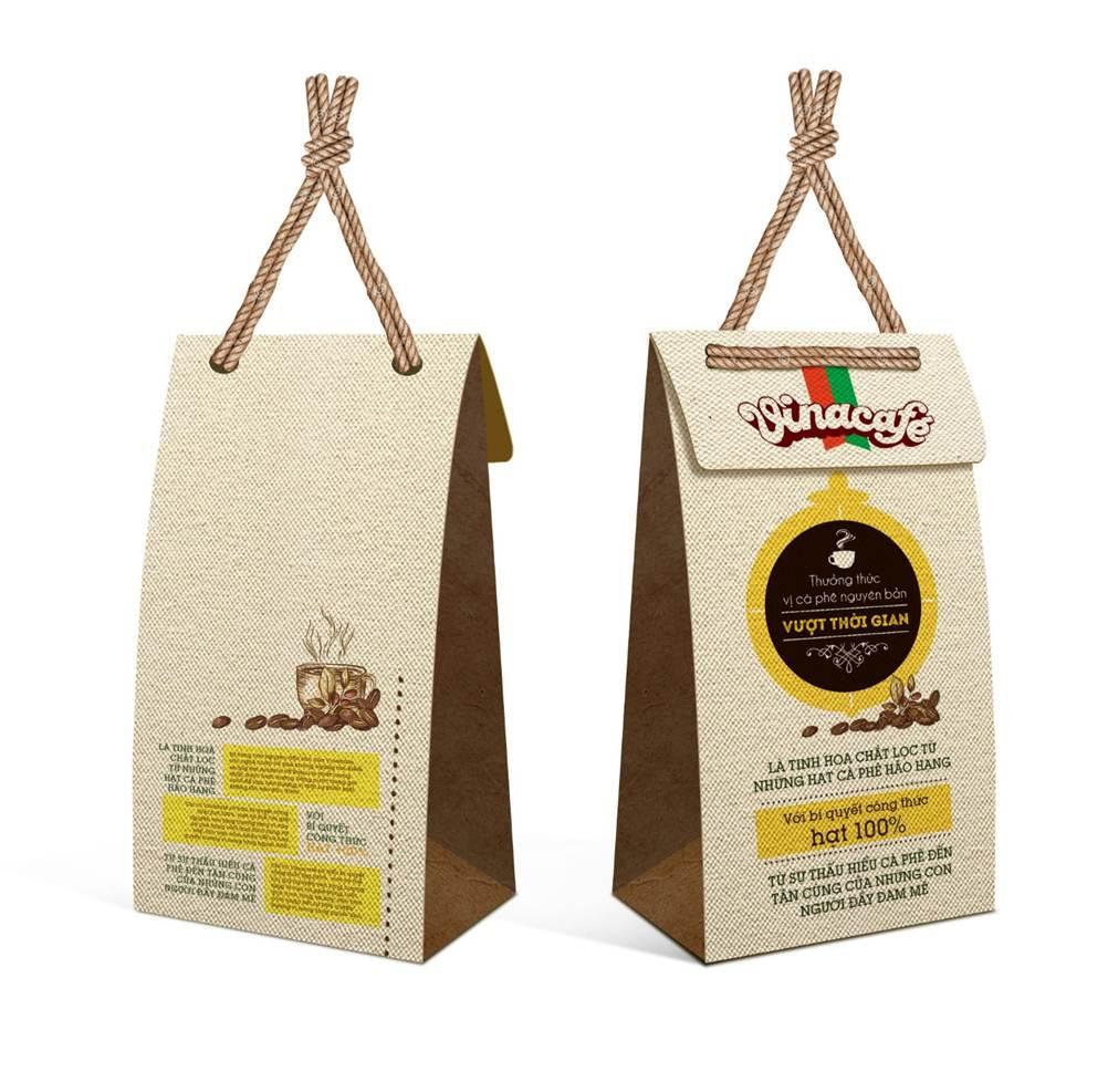 Túi cà phê-10