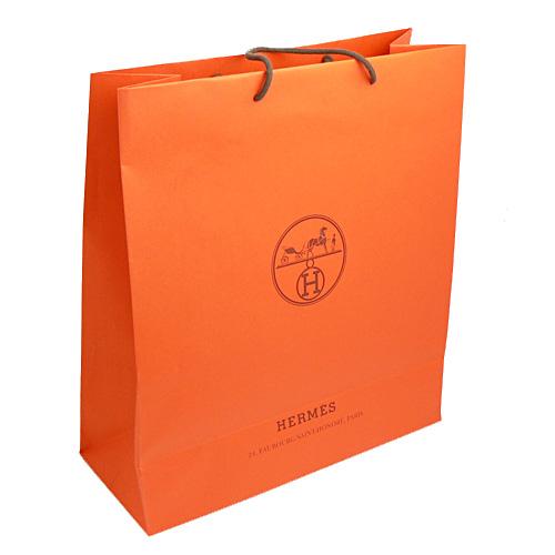 Túi giấy đựng quà tặng đẹp có nhiều ý nghĩa